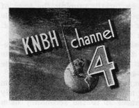 Knbh-1-