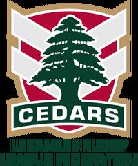 Lebanon National RL