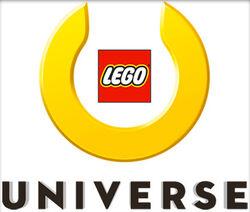 Lego-universe-logo