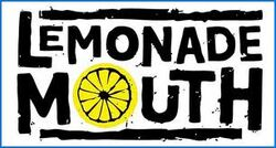LemonMouth