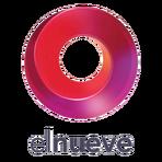 Logo-elnueve-ls83tvcanalnuevebsas-2017
