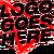 LogoGoesHere 2019