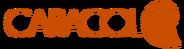 Logo caracol radio 1984 1987