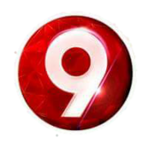 Logocanal920142015