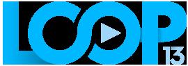 Logoloop13
