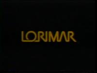 Lorimar (1983)