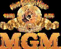 MGM Holdings logo