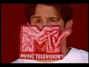 MTVlogo PotatoHead1989