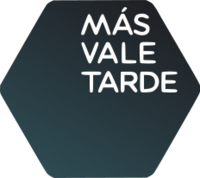 MVT 2017
