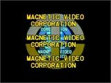 Magnetic Video