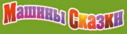 Mashas tales russian logo