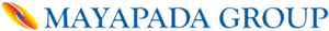 Mayapada group logo 2