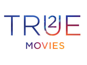 Medium true-movies2