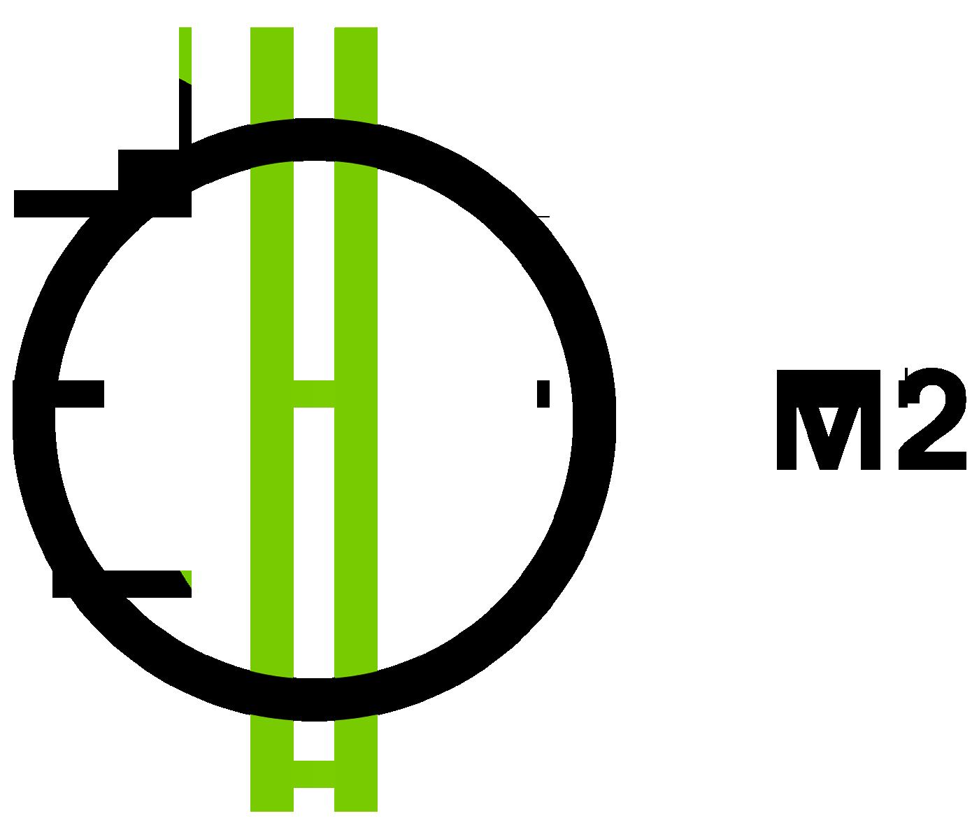 M2 | Logopedia | FANDOM powered by Wikia