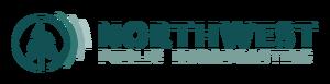 NWPB-Logo Horizontal Transparency 1200px