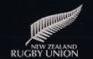 NZRU logo