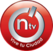 NTV (Colombia)