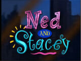 Ned & Stacey