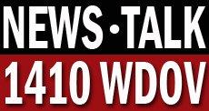 News Talk 1410 WDOV