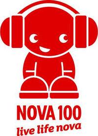 Nova100 2010