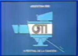OTI 1980 logo
