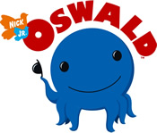 Oswd.Logo.NickJr.4CProcess