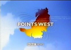 POINTS WEST (2000-2002)