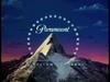 Paramount Pictures (2001) Zoolander