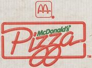 Pizza-mc-do 239840 wide