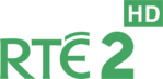 RTE2 HD