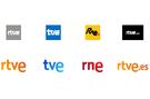 RTVE logo 2008