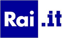 Rai.it New Logo
