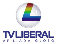Rede Liberal (2019)