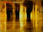 Rete 4 - walkway 1999