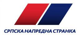 SNS logo