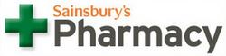 Sainsburyspharmacy
