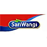 SariWangi 2007