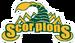 Scorpions-badge
