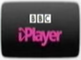 BBC iPlayer Channel