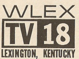 WLEX-TV
