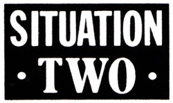 Situation two logo2