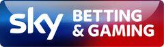 Sky betting and gambling