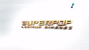 SuperPop 2015