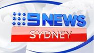 Sydney open