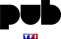 TF1 Pub 2013