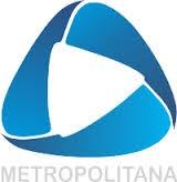 TV Metropolitana logo