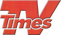 TV Times 2016