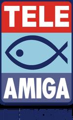 TeleamigaInternacional2001