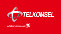 Telkomsel 2010