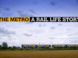 The Metro: A Rail Life Story